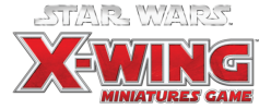 StarWars: X-Wing Miniatures