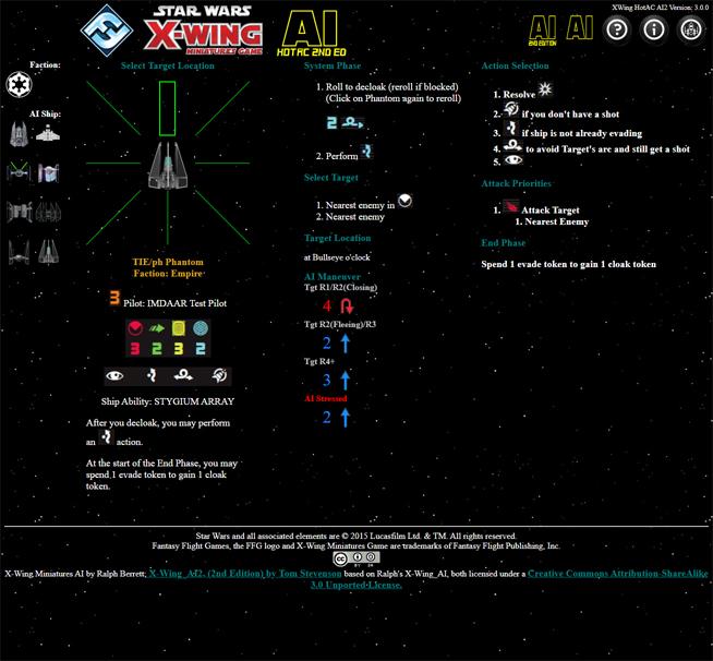 x-wing-ai_HotAC.jpg